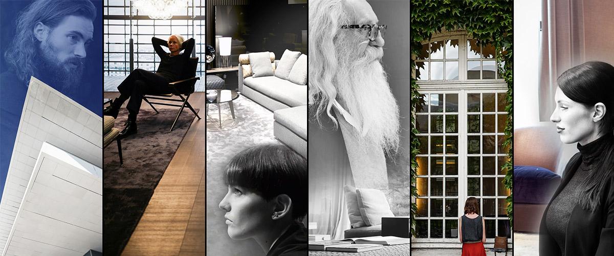ladenbau berlin m bel sind das letzte corpuslinea. Black Bedroom Furniture Sets. Home Design Ideas