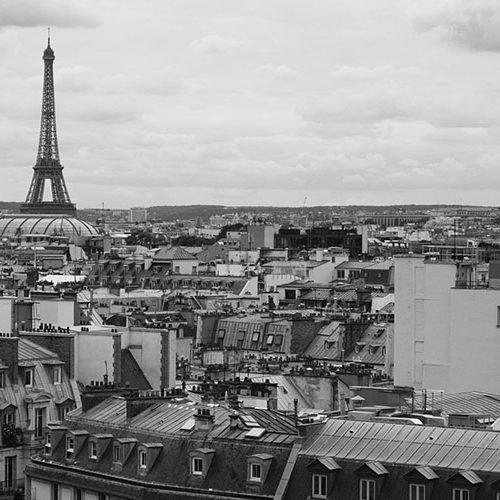 Maison & Objet in Paris – Streiflichter einer inspirierenden Alltagsflucht