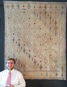 nur fliegen k nnen sie nicht diese teppiche vom sch nen wohnen. Black Bedroom Furniture Sets. Home Design Ideas