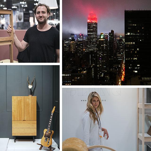 interior-design-messe-new-york_1
