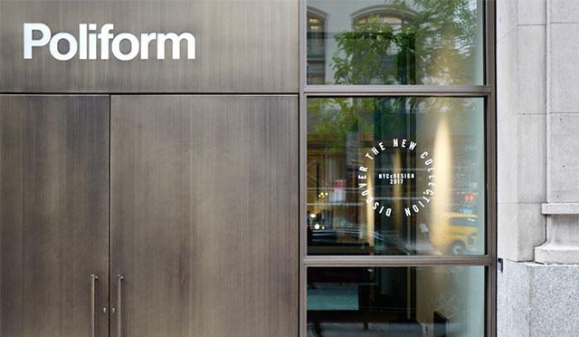 interior-design-messe-new-york_3
