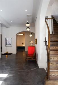 interior-design-messe-new-york_4