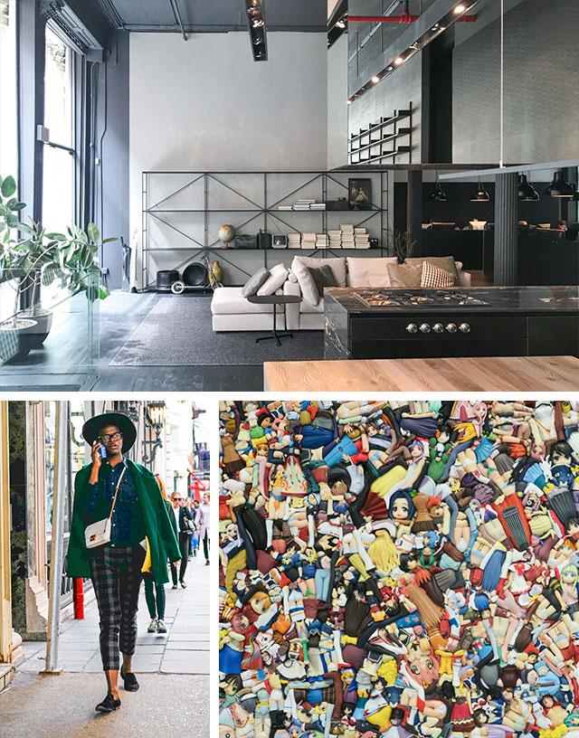 interior-design-messe-new-york_8