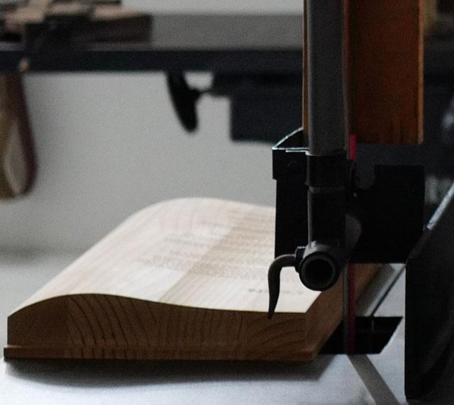 handwerkstrilogie-moebel_4