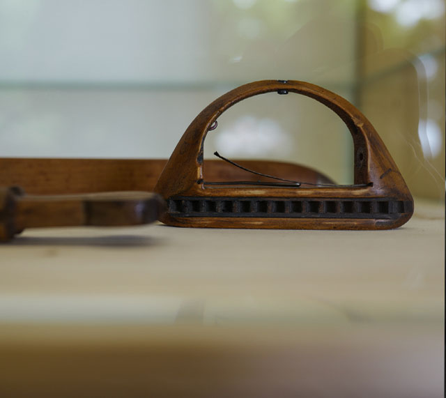 handwerkstrilogie-moebel_5