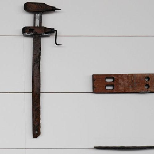 Von Hingabe, Handwerk und Haltung – Eine Handwerkstrilogie (Teil1)