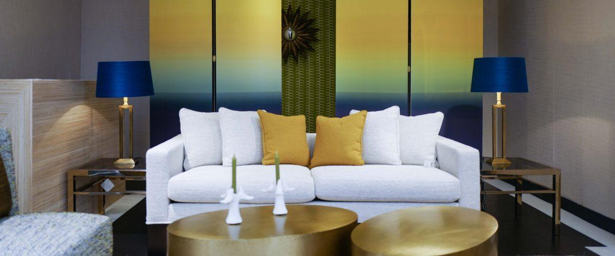 m belmesse paris selbstbewusste eleganz und die sehnsucht nach der heilen welt vom sch nen wohnen. Black Bedroom Furniture Sets. Home Design Ideas