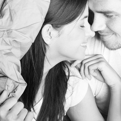 Fünf Fragen zum Thema: Wie wird das Schlafzimmer zu meinem persönlichen Rückzugsort?