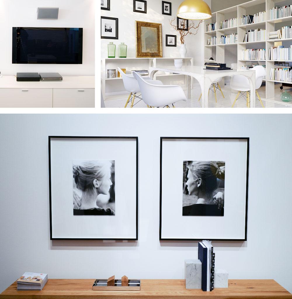 neues jahr neues wohngef hl was sie im kommenden jahr jetzt endlich anpacken sollten vom. Black Bedroom Furniture Sets. Home Design Ideas